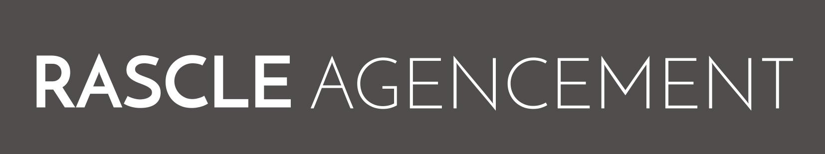 Rascle Agencement - Agencement d'intérieur en Haute-Loire
